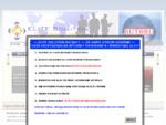Web dizajn | Web programiranje | Web tehnologije | ELITE Solution Doo