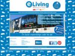 eLiving | Webshop-in-Shop - De leukste woonwebshops onder é©® dak