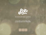 Elixr, Design Marketing Remedies
