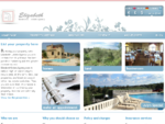 Elizabeth Estate Agency - Your Insurance Real Estate Agency in Chania