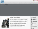 ELKA Torantriebe GmbH u. Co. Betriebs KG