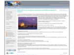 ελλασρεαλτυ. gr - Greek Industrial Commercial Investments greece real estate for sale - rent - for ...
