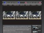 Elleauto Concessionaria Lancia Taranto | Elleauto