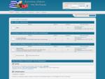 Κοινότητα ελλήνων στη Βουλγαρία - Αρχική σελίδα