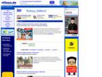 ... ellines. de | das GriechenNet in Deutschland Griechische Community