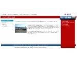ΕΛΛΗΝΙΚΗ GASES ΕΠΕ Βιομηχανικα Αερια Ιατρικα Αερια Οξυγονο Αργον Αζωτο Διοξειδιο Του Ανθρακα ..