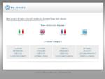 Ellogos Translation | Interpreting | Web design in greek, italian, french
