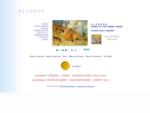 ELLOPOSnet - Opinion Leader