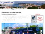 Ellös Buss AB