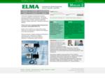 Komunikacja bezprzewodowa - Systemy easy SMS, easy GPRS dla produktow firmy Moeller