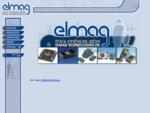 Elmag Technologies Ltd.