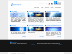 Elmatech-Teleinformatyka, hotelarstwo, sklepy internetowe
