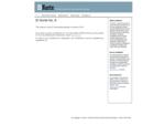 El Norte - Finnish Journal of Latin American Studies