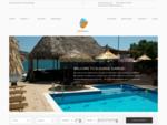 Elounda Holidays, Elounda Sunrise Apartments, Holidays in Elounda Crete