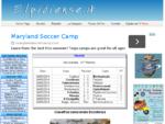 Elpidiense Calcio