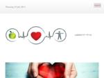 Κλινική Βόλος | Γενική Κλινική Ελπίς