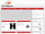 El Red - Redes Informáticas