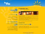 El Salvador Bar, ombrospuncioteca | Home page