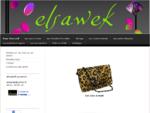 www. elsawek. fr - httpwww. elsawek. fr