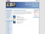 Evropské středisko pro opravy LCD televizí (tv), notebooků a monitorů, záchrana dat