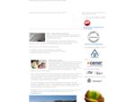 Elsol solar energy systems | אלסול אנרגיה סולרית