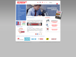 Sprzedaż i hurtownia narzędzi Bosch, Sumitomo, Sandvik, Baildonit, Norton, Makita - Centrala Te