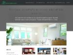 Domov - Prodaja, montaža in servis klimatske naprave.