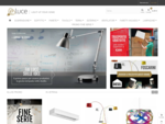 E-Luce store illuminazione - vendita online
