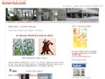 Elverum Kunstgalleri
