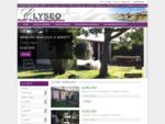Benvenuti nel sito - Studio Immobilare Elyseo