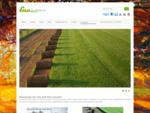 Ema Garden - Manutenzione verde, vivaio, prato pronto
