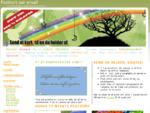 Postkort per email - send et gratis postkort, til en du holder af