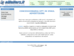 eMailers. it - Italian Email Advertising Centre