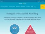 Email Social Marketing - Serviços de Online Marketing - Emailvision