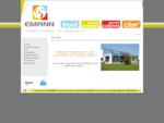 Emman Froid Nouvelles Energie Grandes Cuisines Climatisation
