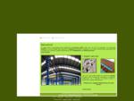 Emanuele Mussi - Coperture Industriali - Roncone - Trento - Visual Site