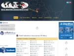 Ένωση Μεταλλοβιοτεχνών Αττικής