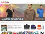 Ραφτά και κεντημένα σήματα, εμβλήματα, ρούχα κ. ά. Ραφτά, κεντημένα προϊόντα - Embrotech. gr - ...