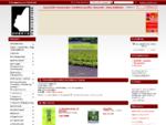Εκδόσεις Έμβρυο, επιστημονικά βιβλία, γεωπονικά βιβλία, ανθοκομία, δασοκομία, βιοτεχνολογία, βιβλία ..