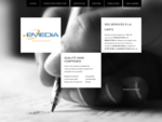 Emedia Communications inc. | Reacute;daction, traduction, mise en page, sites web, bureautique