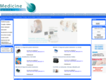 www. emedicine. si