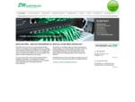 El-installatør i København med Elektriker døgnvagt - EM Elektrik ApS