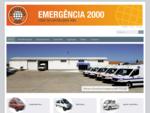 Emergencia 2000
