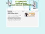 Idraulico a Mestre, Venezia e Provincia - Manutenzione Caldaie - Elettricista