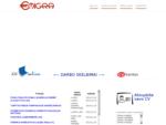 Darbas užsienyje | Emigra - Darbas užsienyje | Emigra