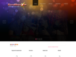 Emilianos - - Bem-vindo ao site da Emilianos