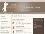 emilie augustin - cours de danse dinan quevert 22 35