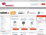 Emistomarket. pl - Twój sklep