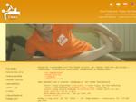 Gabinet fizykoterapia i terapia manualna - Emka masaże lecznicze