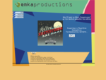 EmkaProductions